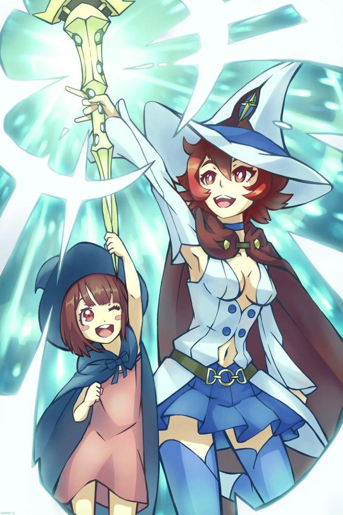 Akko et Shiny.jpg
