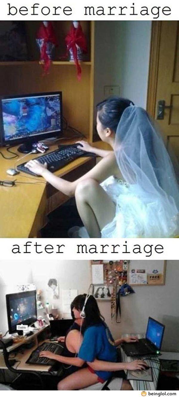 Couple de Gamers.jpg
