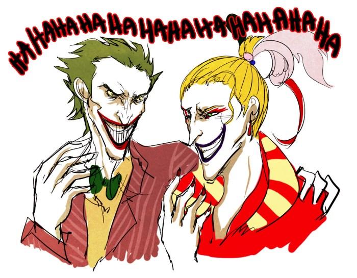 joker-et-kefka