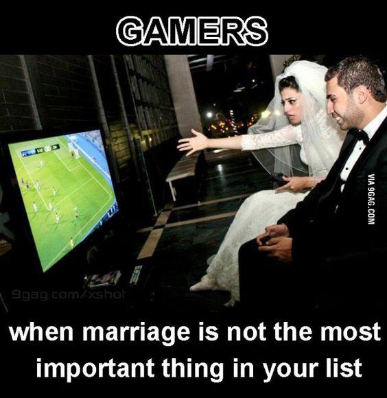 Mariage sur Fifa.jpg