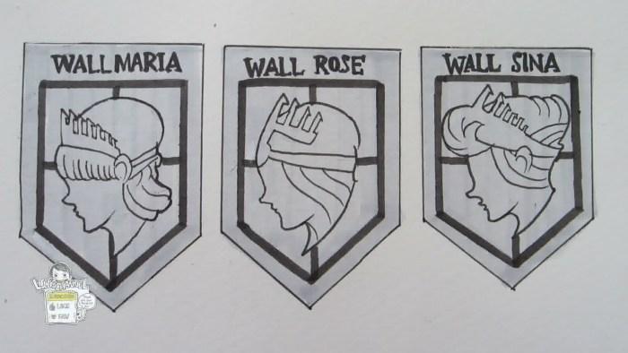 Les 3 Murs.jpg