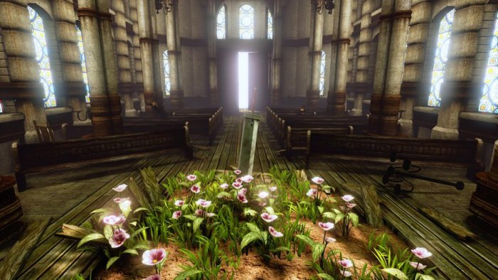 Eglise Secteur 5 FF7.jpg
