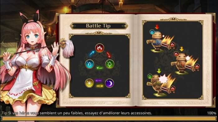 Elements War of Crown.jpg