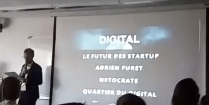 Nominés Digital.png