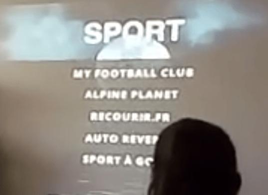 Nominés Sport.png