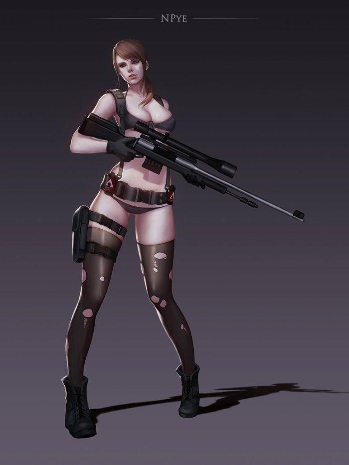 Quiet de Metal Gear Solid.jpg