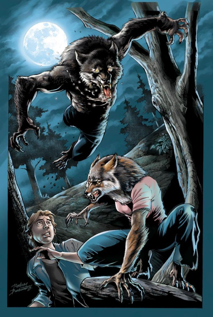 Loup contre Loup.jpg