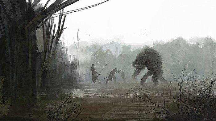 Loup dans la brume.jpg