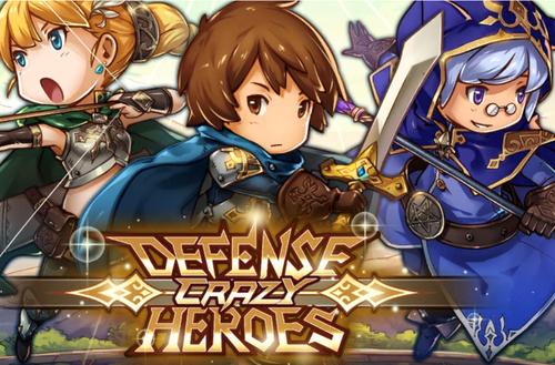 Logo Crazy Heroes.png