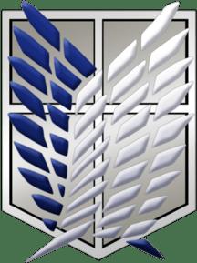 Bataillon d'exploration