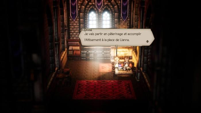 Cathédrale Don-des-Flammes 6