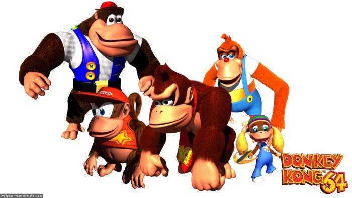 Kong family.jpg