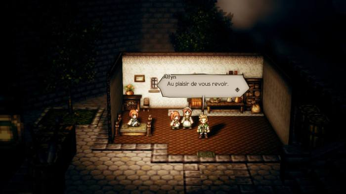 Alfyn l'apothicaire 19