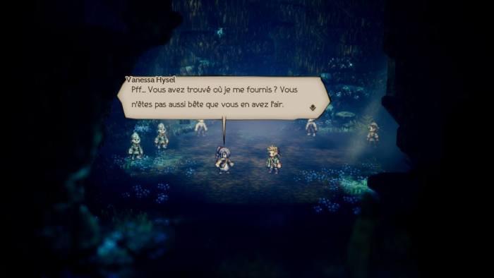 Hysel Caverne Azurée 6