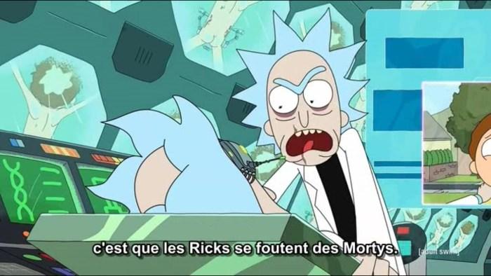 Le Rick ocntrolé par l'Evil Morty.jpg