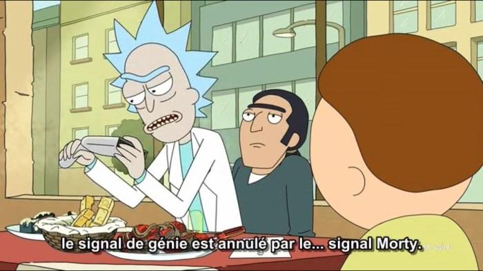 Signal Morty.jpg