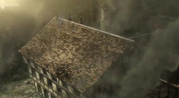 Eren vs Livai.png