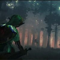 MoogleHebdo 10: Quizz sur Zelda - Ocarina of Time