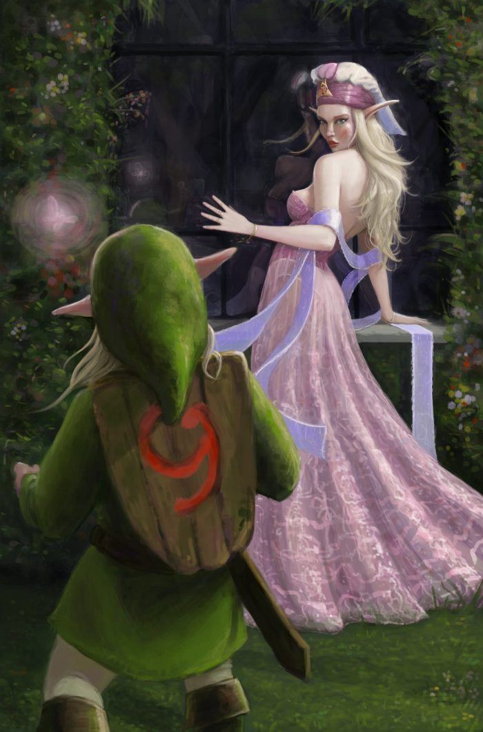 Link et Zelda.jpg