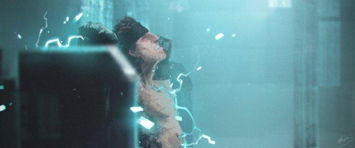 Metal Gear Torture.jpg