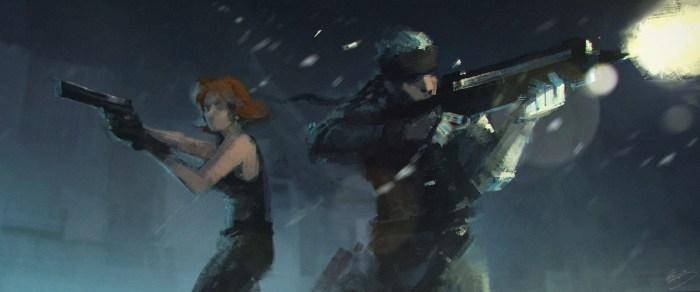 Meryl et Snake Metal Gear Solid.jpg