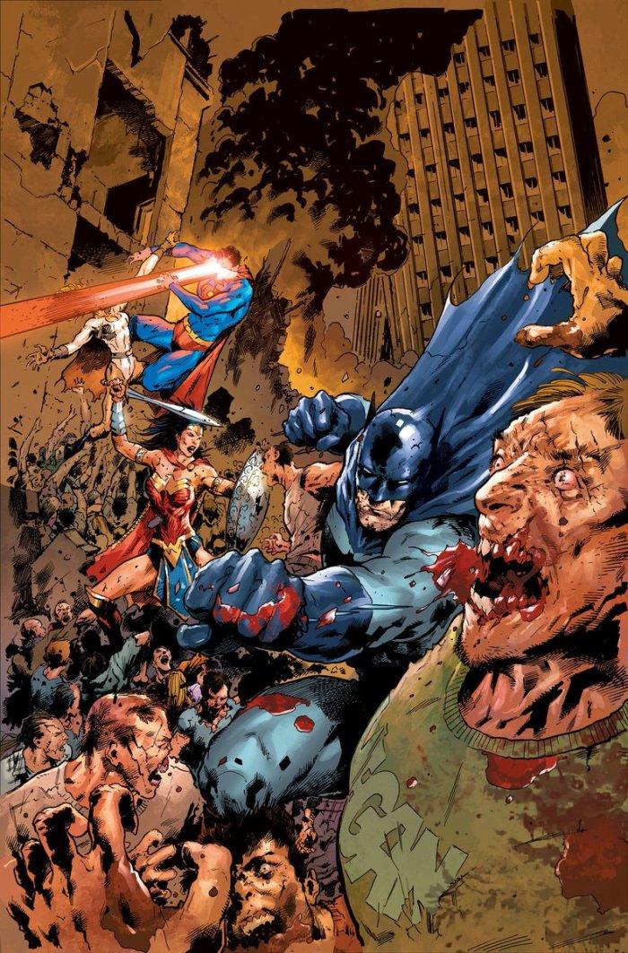 Batman WonderWoman Superman DCeased.jpg