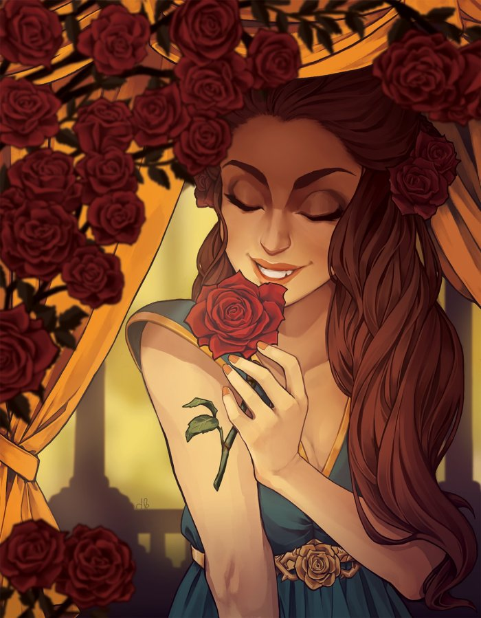 Margaery Tyrell.jpg