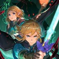 Théories à gogo sur Zelda, Breath of the Wild 2