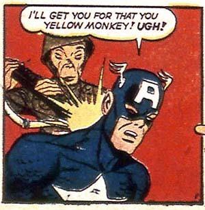 Asiatique cliche raciste Captain America.jpg