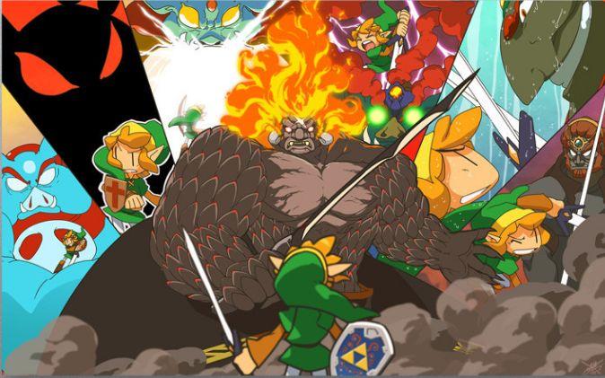 Avatar du Néant Zelda.jpg