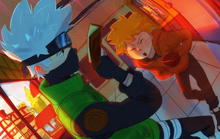 Kakashi Naruto.jpg