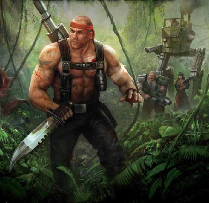 Régiment Catachan Warhammer 40000.jpg