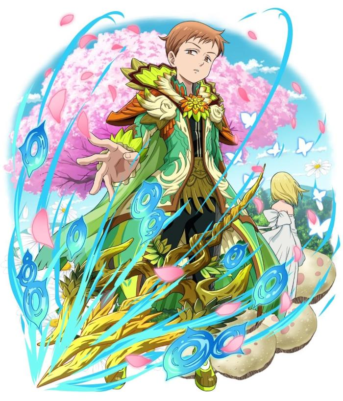 King Nanatsu.jpg