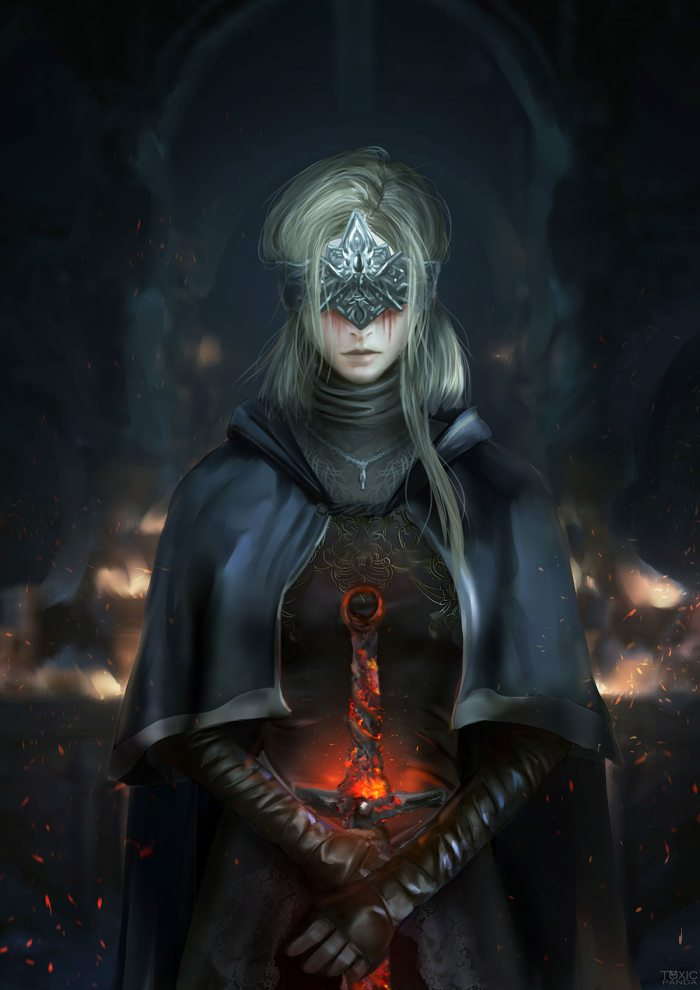 Dark Souls Mort Enseignante.jpg