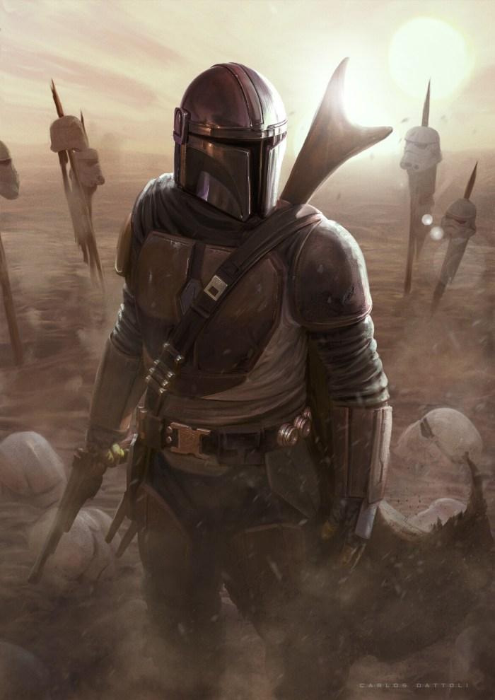 Mandalorian StormTroopers.jpg