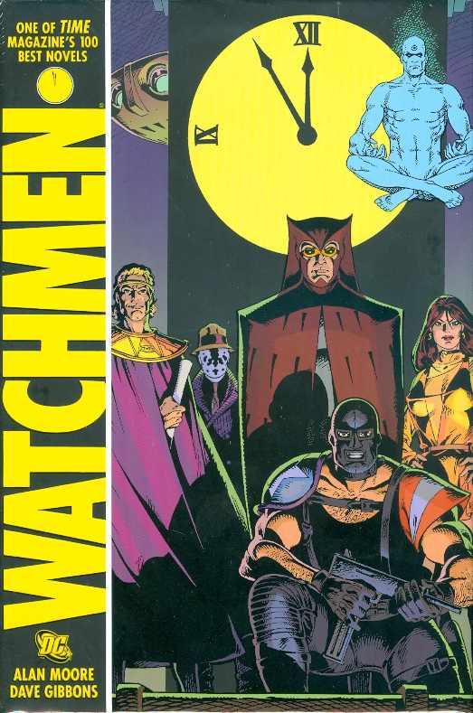 Watchmen Comic.jpg