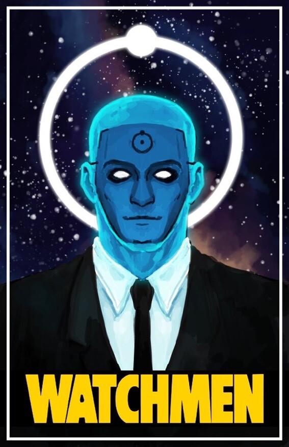 Dr Manhattan Watchmen.jpg