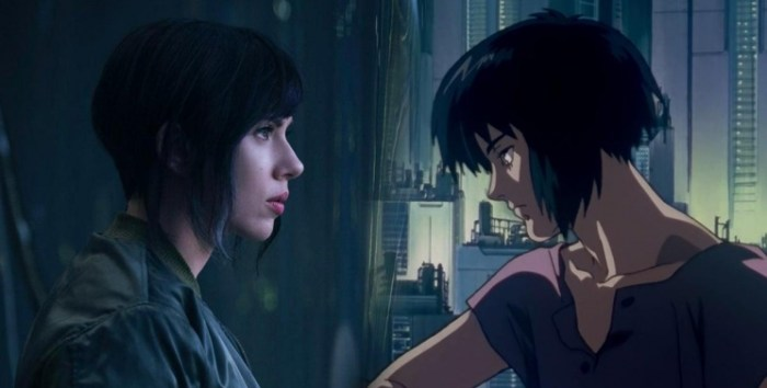 Ghost in the Shell Scarlet Johansson.jpeg