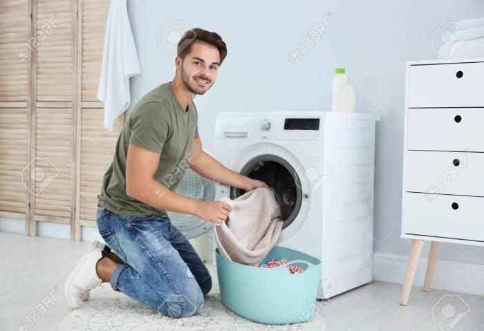 Man Washing.jpg
