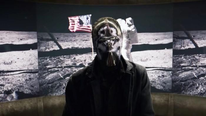 Miroir Watchmen.jpg