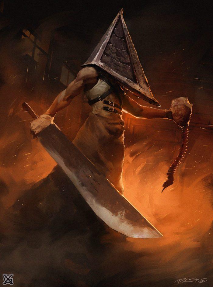Pyramid Head Silent Hill 2.jpg