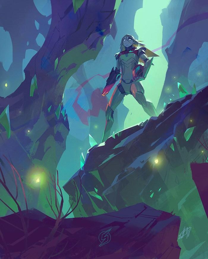 Samus Aran - Metroid Prime.jpg