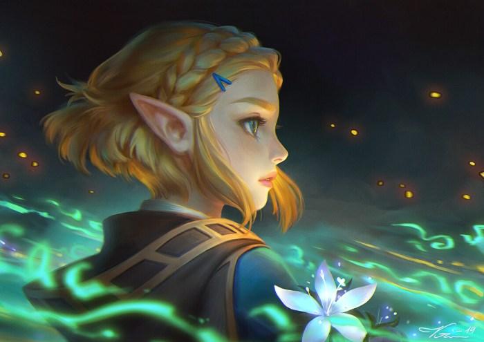 Zelda Botw2.jpg
