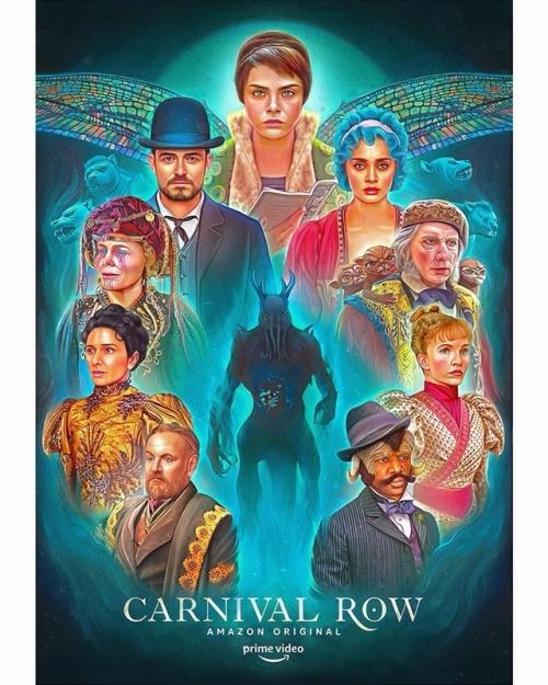 Carnival Row Tueur.jpg