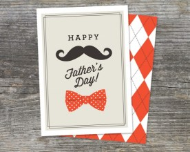 FathersDayPrintablePreview-550x440