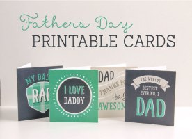 FREE_Printables_Fathers_Day_Cards_Tinyme_011