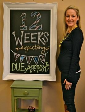 pregnancy-announcements-blackboard