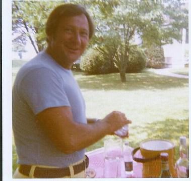 tony1974