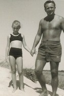 daddydunes1966