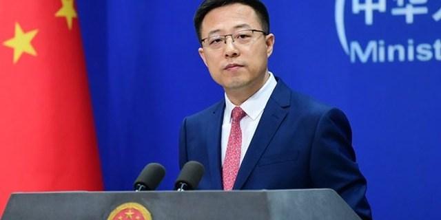 ژا لی جیان